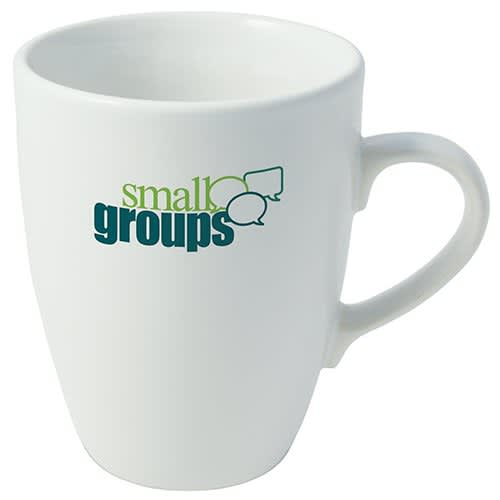 Promtional Marrow Mug for office ideas