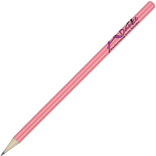 Hibernia Range Pencils