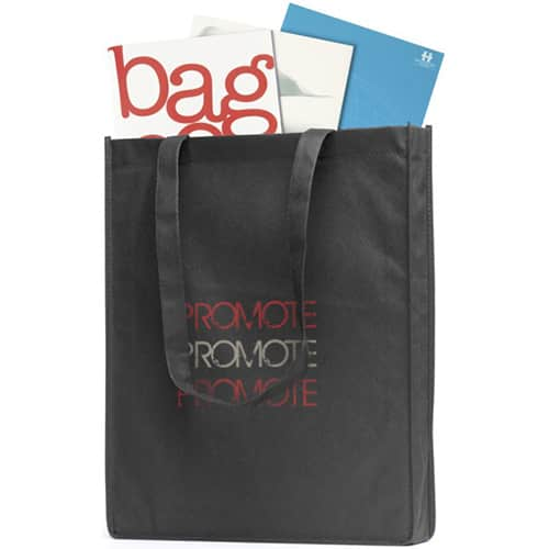 Chatham Budget Tote Bags
