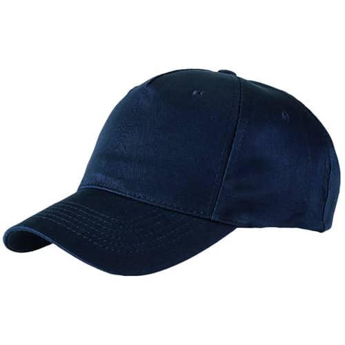 c42699fb26f Custom branded hats for sports merchandise