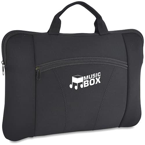Deluxe Neoprene Laptop Sleeves