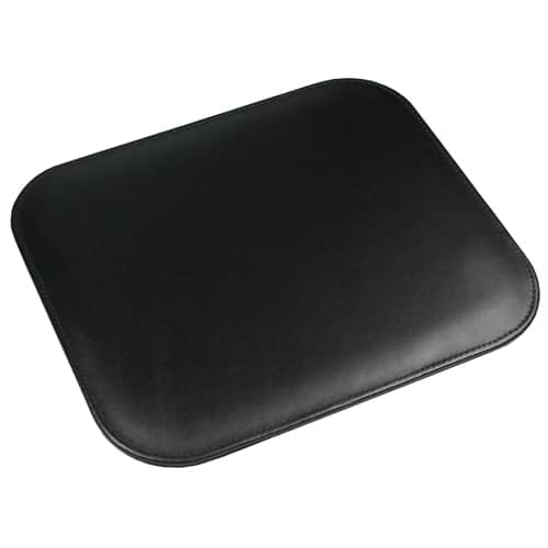 Leather Mouse Mats