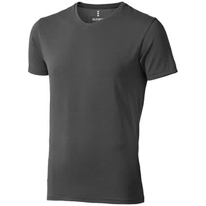 Mens V Neck T-Shirts