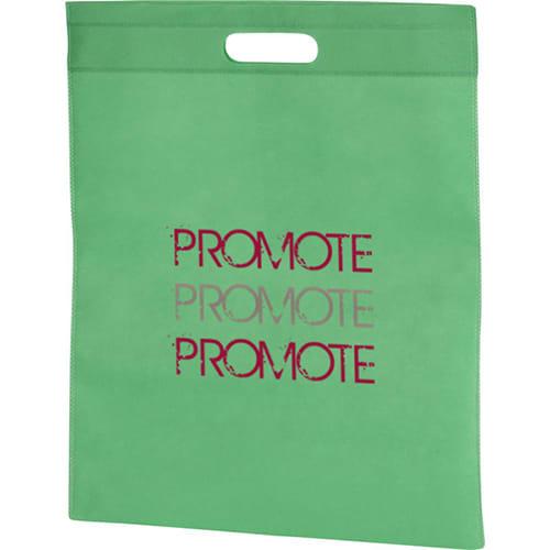 Polypropylene Carrier Bags