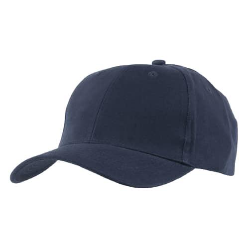 Custom embroidered caps for festivals 60791dcb3948