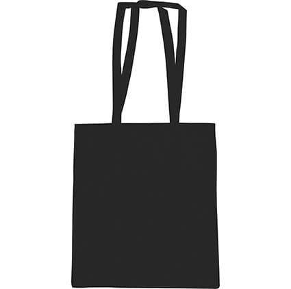 Somerhill Cotton Tote Bag