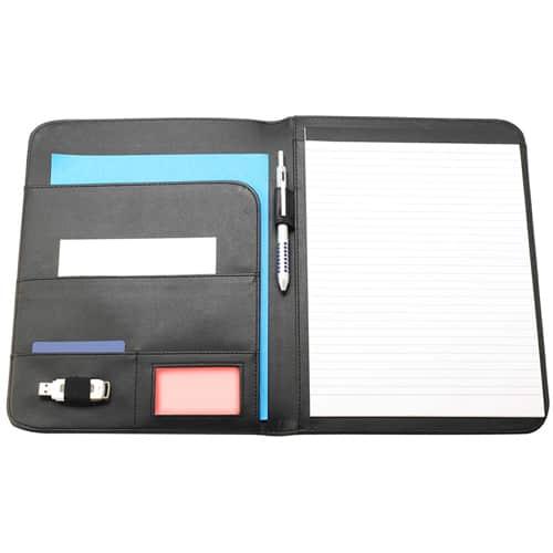 Draycott A4 Folders