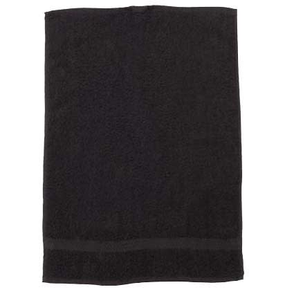 Promotional Gym Towels for merchandise ideas