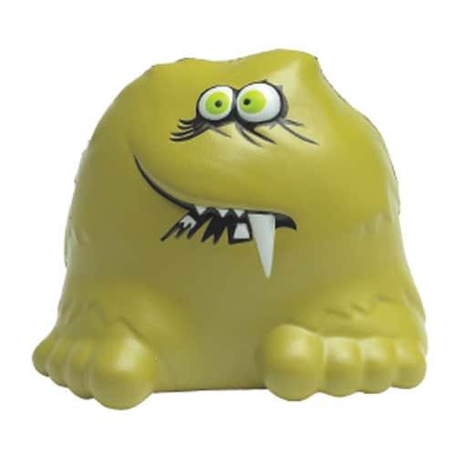 Stress Bug