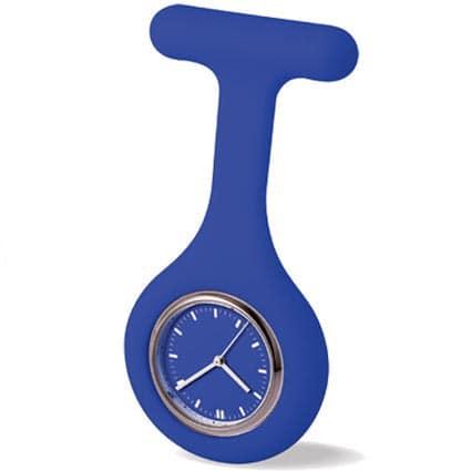 Promotional Pocket Watch custom branded with logo