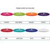Brite Full Colour Stadium Cups