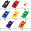 Colour options for Vent Scent Car Air Fresheners