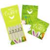 5 Stick Seed Packs