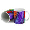 Full Colour Printed Mugs