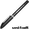 Uni-Ball Grip Rollerball Pen in Black