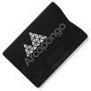 RFID Anti Skimming Cardholders in Black