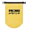 10L PVC Waterproof Bags