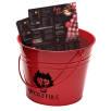 5 Litre Metal Buckets