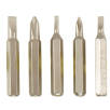 Pen Shaped Screwdrivers
