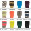 12oz Ecoffee Cup