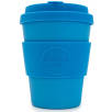 12oz Ecoffee Cup in Toroni
