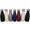 350ml Metal Bottles