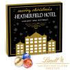 Lindt Chocolate Advent Calendars