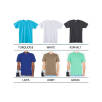 American Apparel Fine Jersey T-Shirts