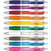 Contour Pen & Business Card Sets