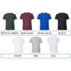 Fruit of the Loom Ring Spun Premium T-Shirt