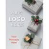 Stock Design BG22 Three Presents