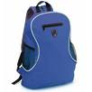 Sports Essential Backpacks in Blue