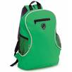 Sports Essential Backpacks in Green