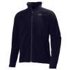 Helly Hansen Daybreaker Fleece Jackets