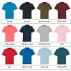 Stanley Organic Cotton Polo Shirts