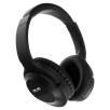 Overhead Bluetooth Headphones