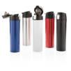 Easy Lock 450ml Vacuum Flask