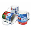 Antimicrobial Durham Mugs