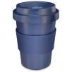 Ecokitu Reusable Coffee Cups