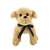 25cm Labrador Soft Toy