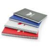 Reynolds A5 Wirobound Notebooks