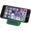 Horizontal Phone Stand in Green