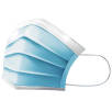 Graid Surgical Face Masks for added health protection