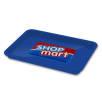 KeepSafe Change Trays in Blue