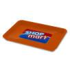 KeepSafe Change Trays in Orange