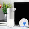 Contactless Automatic Hand Sanitiser Dispensers