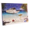Landscape Desk Advent Calendars