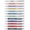 Mood Ballpens Available in 23 Colours from Total Merchandise