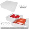 Mood Collection Set Gift Box Options (POA)