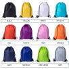 Bag Colours for Back to School Sets